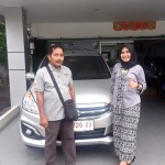 DO 12 Sales Marketing Mobil Dealer Suzuki Tiara