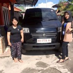 DO 15 Sales Marketing Mobil Dealer Suzuki Tiara