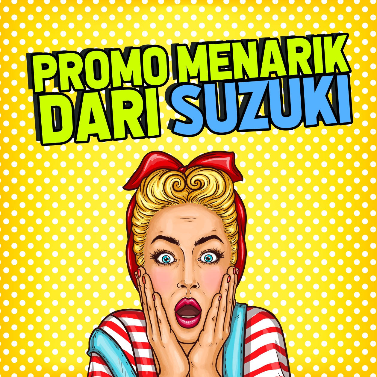 Promo 2 By Ade
