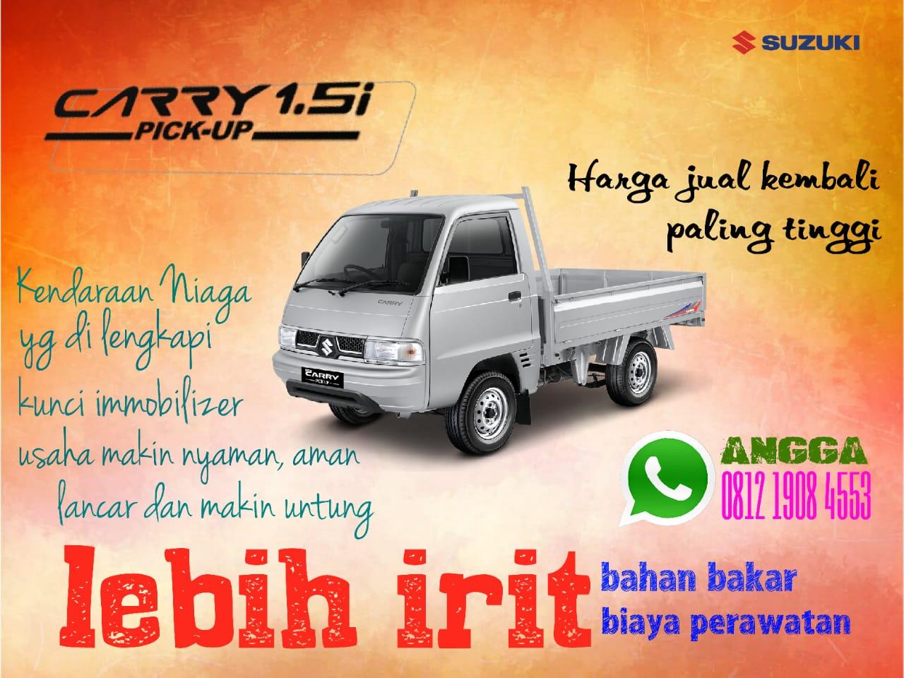Promo 2 By Angga