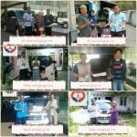 DO 1 Sales Marketing Mobil Dealer Suzuki Eddo