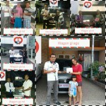 DO 2 Sales Marketing Mobil Dealer Suzuki Eddo