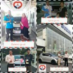 DO 3 Sales Marketing Mobil Dealer Suzuki Eddo