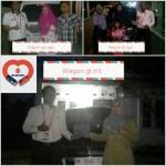 DO 4 Sales Marketing Mobil Dealer Suzuki Eddo