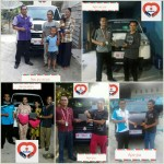 DO 5 Sales Marketing Mobil Dealer Suzuki Eddo