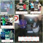 DO 6 Sales Marketing Mobil Dealer Suzuki Eddo