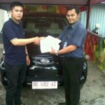 DO 5 Sales Marketing Mobil Dealer Daihatsu Asri