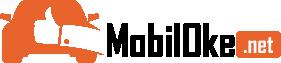 Daftar Harga Promo & Kredit Murah Tahun 2020 - Info Marketing Mobil Terbaik